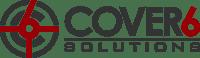 Cover6 Logo
