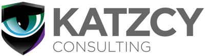 Katzcy_3Dlogo-5
