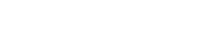 Maltego-Logo-Horizontal-White