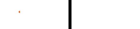 fsi-maltego-logos-1