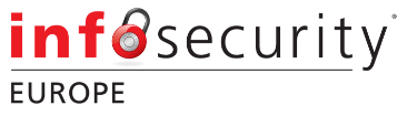infosec-logo.png