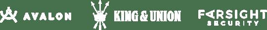 logos-stack