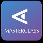 masterclass-icon