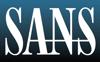 sans-institute-logo-C30BEE1DDD-seeklogo.com