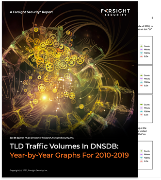 tld-traffics-cover