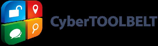 cybertoolbelt-logo.png
